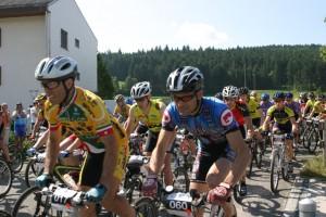Course_VTT_Tramelan021