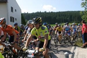 Course_VTT_Tramelan025