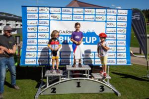 eolebike-podiums-001