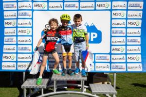 eolebike-podiums-002