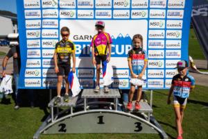 eolebike-podiums-003