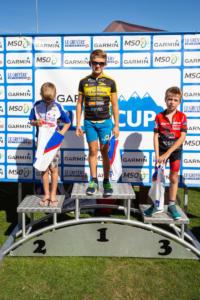 eolebike-podiums-004