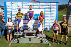 eolebike-podiums-005