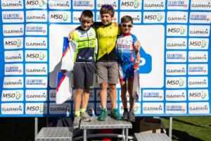 eolebike-podiums-006