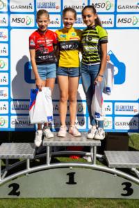 eolebike-podiums-007