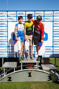 eolebike-podiums-008