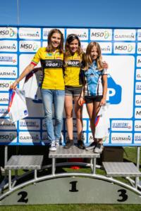 eolebike-podiums-009