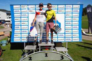 eolebike-podiums-010
