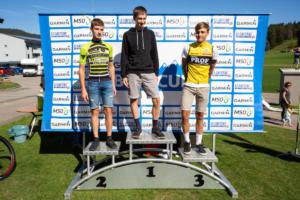 eolebike-podiums-011