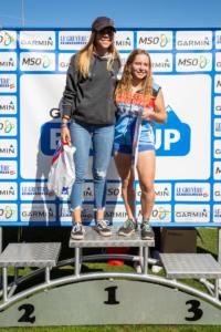 eolebike-podiums-012