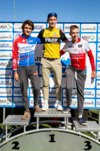 eolebike-podiums-013
