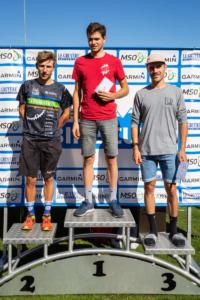 eolebike-podiums-014