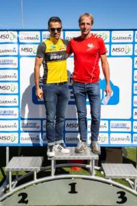 eolebike-podiums-015