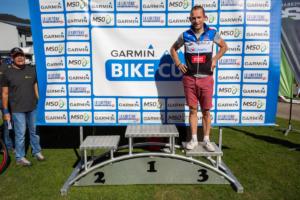 eolebike-podiums-016