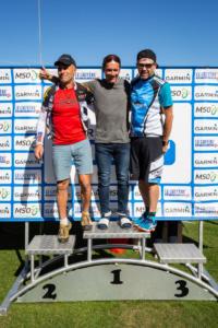 eolebike-podiums-017