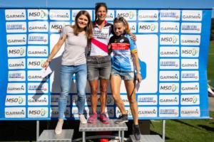 eolebike-podiums-018