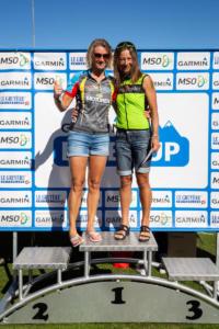 eolebike-podiums-019