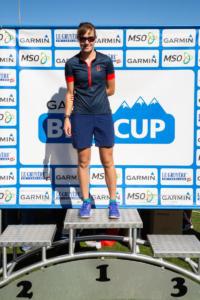 eolebike-podiums-020