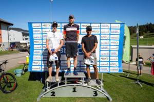 eolebike-podiums-021