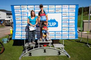 eolebike-podiums-022