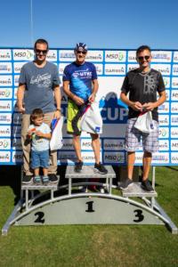 eolebike-podiums-023
