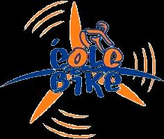 Eole Bike