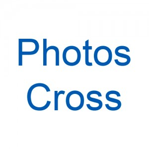 2019 - Cross
